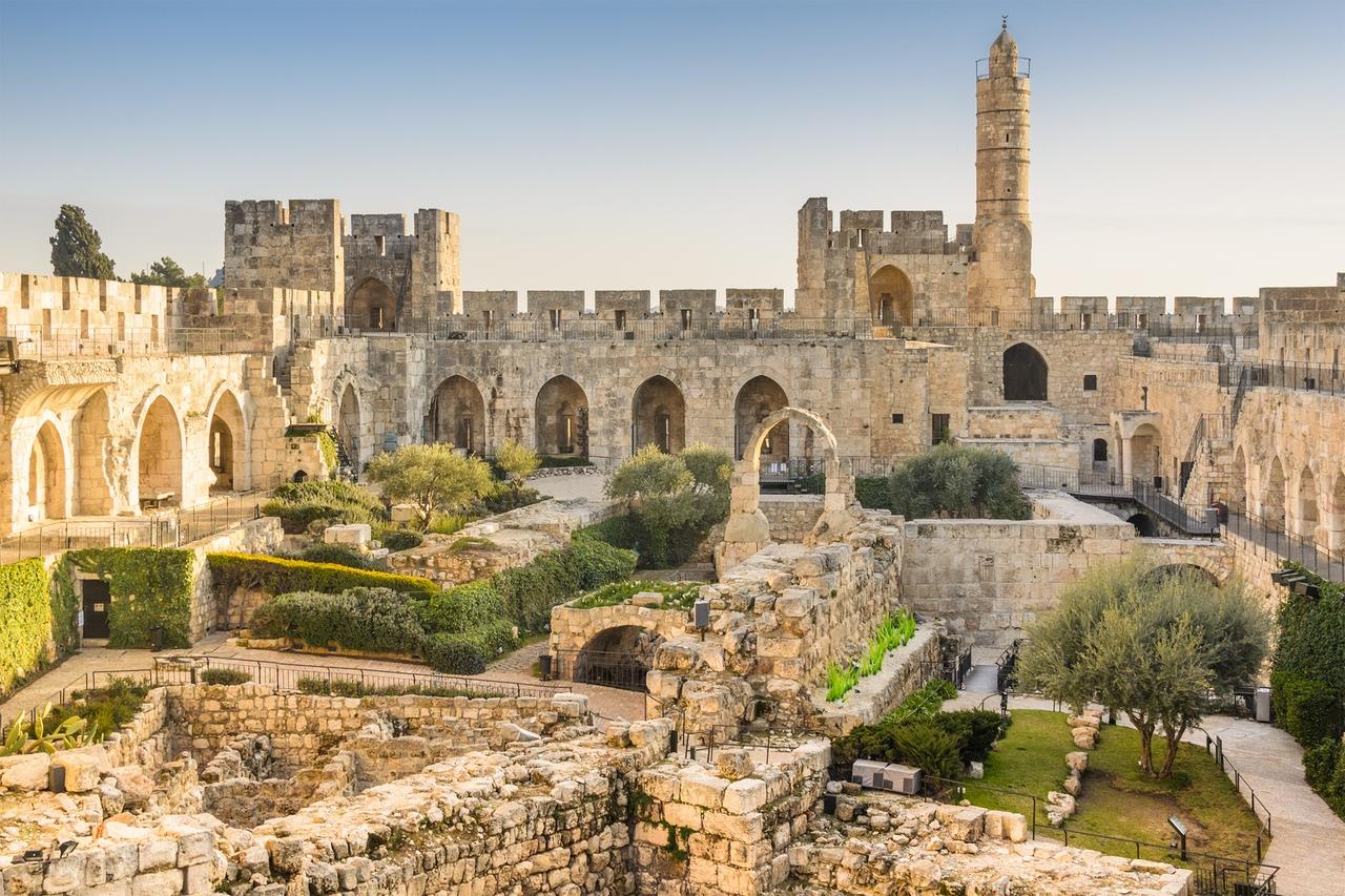 Смотреть фотографии израиля
