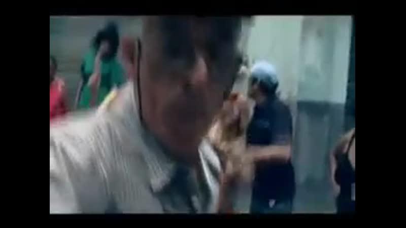 Bonde Do Role Solta O Frango Official Video Kgb6FxuaPQA