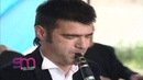 Zahid Sabirabadli Udarnik ifacisi Ramilin ovladinin kicik toyu SoloMusic