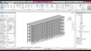 Revit Structure Khmer Part 1 by Khmer Knowledge
