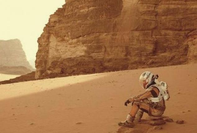5 мест на планете, в которых снимали известные фильмы, изображение №4