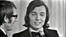 Karel Gott live: Mistrál/Má píseň/Zvon snů/Kávu si osladím etc. (1973)