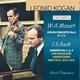Шедевры мировой классики - Классическая музыка