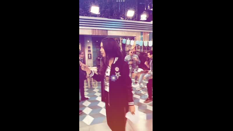 Chino Leunis on instagram • 17.06.19