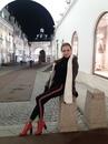 Аня Баранова фотография #39