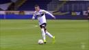 Kristijan Dobras 10 Skills Passes Goals