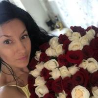 Дарья Жукова, 7219 подписчиков