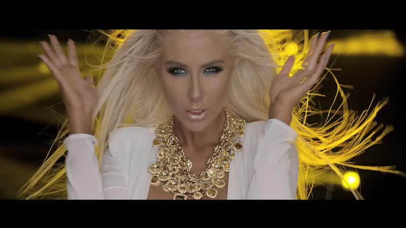 EDWARD MAYA FEAT ANDREA COSTI - Universal Love (Official Video)