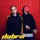Dabro - (JONVS Radio Remix)