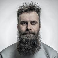 АлексейЛарченков
