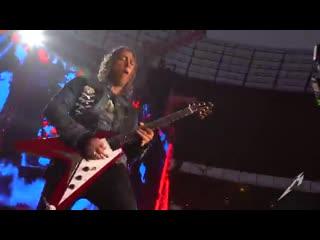Metallica_ Sad But True (Berlin, Germany - July 6, 2019)