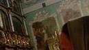 008. Andrei Bukreev. Прекрасный храм Живоначальной Троицы в Останкине. г.Moscow. 05.07.2017 г. 18_11_02