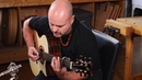 For My Father by Andy McKee