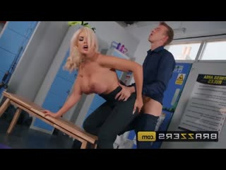 ASH PORN 18+ ( big dick, blonde, brazzers, porhub, pornohub, mgvideos, anal, euro, big tits, big ass, milf, big boobs, british)