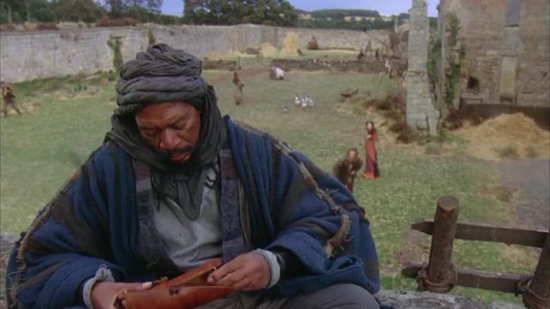 РОБИН ГУД – ПРИНЦ ВОРОВ (1991, расширенная версия) - приключения, мелодрама. Кевин Рейнольдс 720