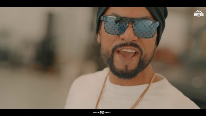 Khaas Bande Full Song Gagan Kokri Ft Bohemia New Songs 2019 White Hill Music