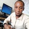 Anifowose Abiola