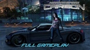 Need for Speed Carbon FULL GAME