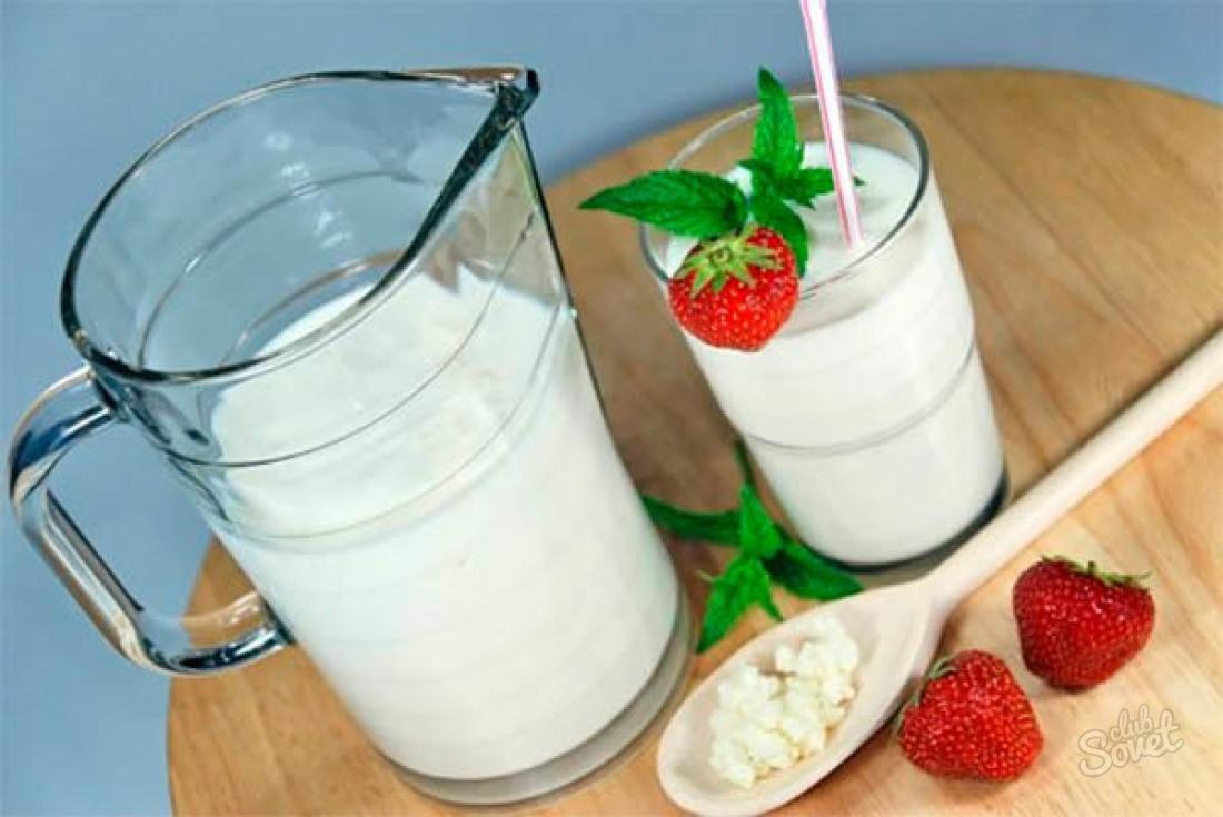 Кисломолочные Продукт Помогает Похудеть. Список продуктов, помогающих похудеть