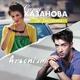 Сати Казанова & Arsenium - До Рассвета