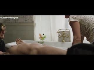 Catherine ten bruggencate nude - ik omhels je met 1000 armen (a thousand kisses, nl 2006) watch online