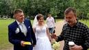 СЕМЕЙНЫЙ КОДЕКС ОТ МЕГАНЫЧА   прикол на свадьбе
