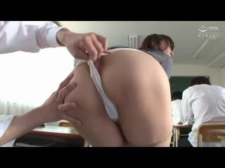 Sawamura Reiko [IQQQ-13]{Порно Хентай Hentai Javseex  teacher Married Woman Mature Milf Mother Anime Аниме}