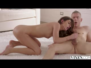 [Vixen] Dana Wolf - Sex With A Stranger NewPorn2020