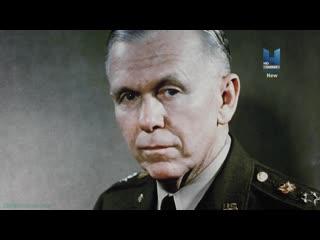 BBC Правда о Пёрл-Харборе (2 серия) (Документальный, история 2-ой мировой войны, 2016)