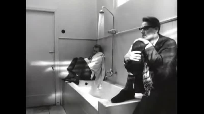 Хотите - верьте, хотите - нет (1964.комедия.ссср)
