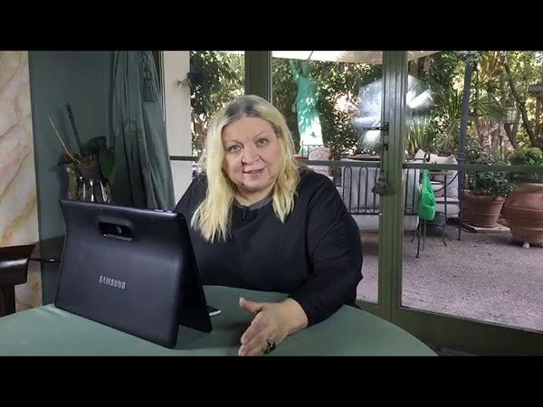 Maglia Giovanna Maglie I progetti di Renzi e le ragioni della fretta