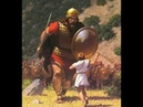 Conquering the Giants in Your Head Timothy J Douglass Sr Super Power Prayer