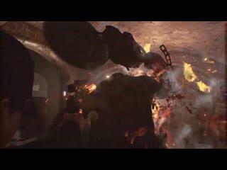 Zombie army 4׃ dead war | launch trailer | ps4