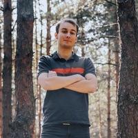 Данил Филиппов