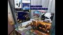Что Я купил в этом месяце 3 много комиксов игр XBOX Nintendo и др и Консоли в коллекцию