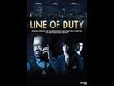 По долгу службы 3 сезон 2 серия триллер драма криминал детектив Великобритания