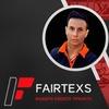 Fairtexs: Сеть площадок для единоборств, фитнеса