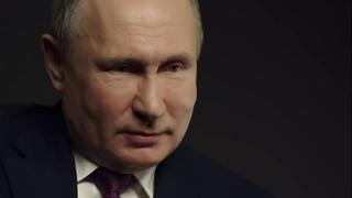 Путин рассказал, кто и для чего ссорит Россию с Украиной