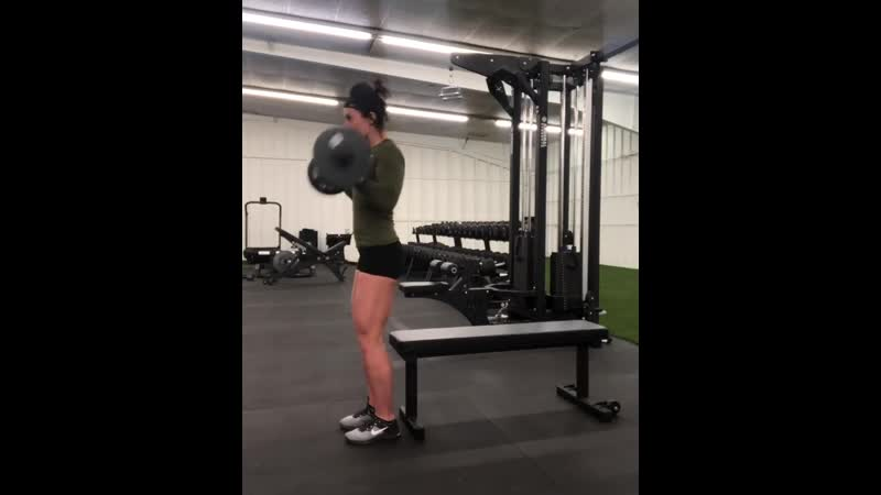 DLBdaily ARM day Superset
