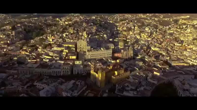 Los Plebes del Rancho de Ariel Camacho - Que Se Canse de Llamar [Official Video].mp4