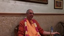 Niranjana Swami On the importance of morning programs in Almaty Kazakhstan 26 Sep 2019