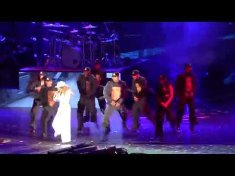 Jennifer Lopez - Jenny from the Block - Live - Moscow - ВТБ АРЕНА - 4 августа 2019