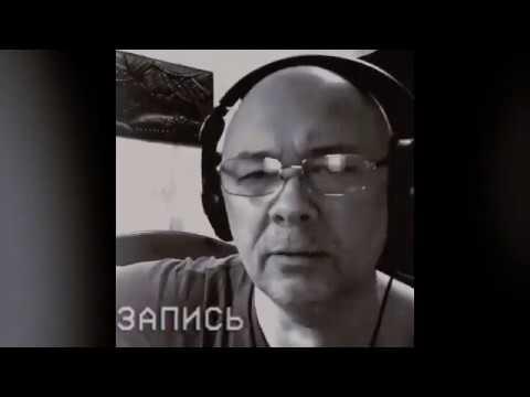 ШансонГода2019 Белые вОроны