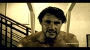 Greg Plitt Tribute Legacy - You are Here For a Reason