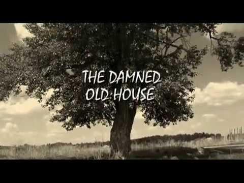 Король и Шут Проклятый старый дом на англ яз клип 2020
