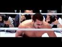 Алистер Оверим vs Бадр Хари HD короткометражка