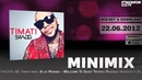 Timati - Swagg (Official Minimix HD)