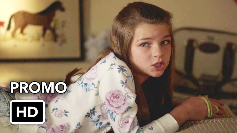 Young Sheldon 3x10 Promo Teenager Soup and a Little Ball of Fib (HD)
