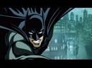Бэтмен Рыцарь Готэма на
