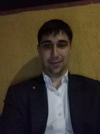 Абрамов Константин
